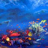 """""""Great Barrier Reef"""""""
