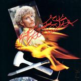 Brett's promotional cover from 1987.