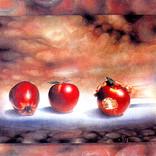 """Good Apple"""