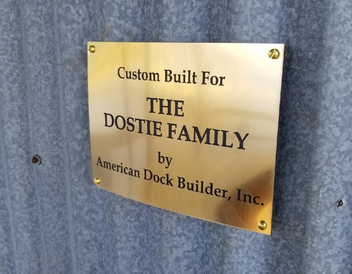 Mr Dostie Engraved Plate.jpg