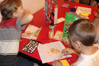 children's ministry pic.JPG