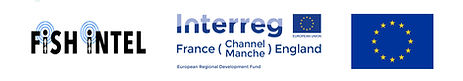 FCE_logo_with_ERDF_reference-Recovered_New.jpg