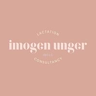 ImogenUnger_FullLogoIBCLC_Terra.png