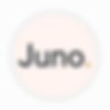 Juno.PNG