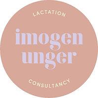 ImogenUnger_Circle_terra.jpg