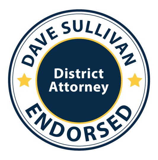 DAILY HAMPSHIRE GAZETTE: DA Sullivan endorses Domb