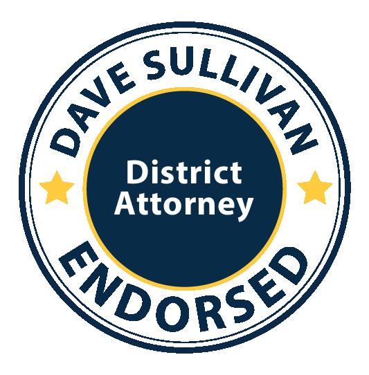 DAILY HAMPSHIRE GAZETTE: DA Sullivan endorses Domb