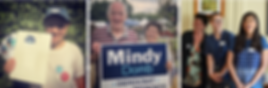 Mindy-Newsletter-3-Images-July-24-01.png