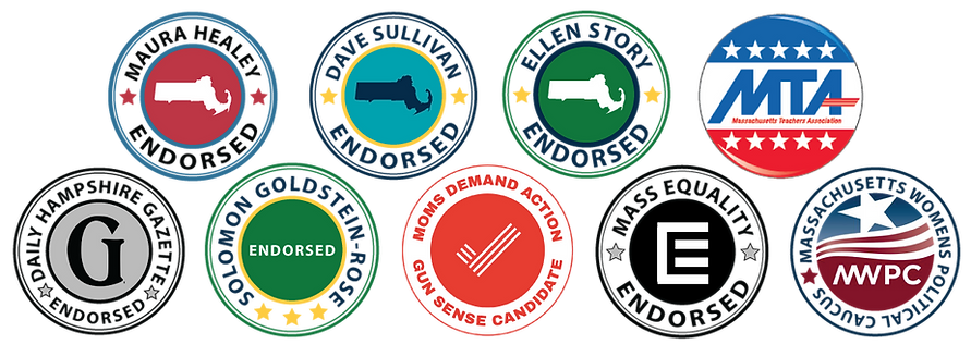 Mindy-Endorsement-Badges-3-Web.png