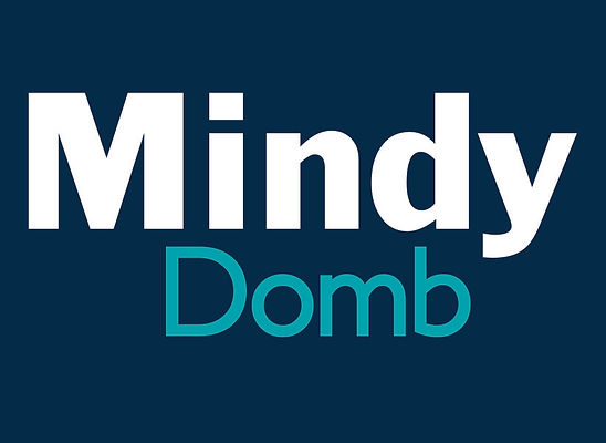 mindy-color-logo.jpg