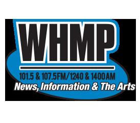 NEWS: Mindy on the Bill Newman Show Monday, July 2nd