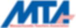 MTA-logo_edited.png