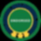 Mindy-Endorsement-SOLOMON-01.png