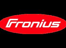 logomarca-fronius-370x265.png