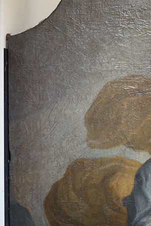 J.A._Müller_1723_Retusche.JPG