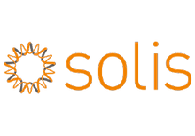 Solis-logo-solar_Prancheta-1.png