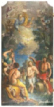 J.A._Müller_1723_ZZ.jpg