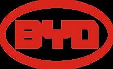 byd-logo.png