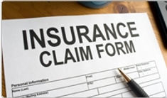 Non fault insurance claims Torfaen.