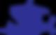 Argo_Logo_002.png