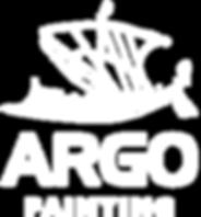 Argo_Logo_004.png