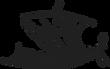 Argo_Logo_002_edited.png