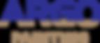 Argo_Logo_003.png