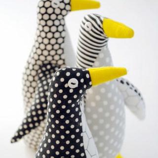 doudou-penguin-facile-a-realiser-al-aide