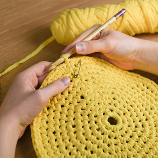 corbeille-crochet-diy-2.jpg