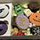 Thumbnail: Halloween treat box
