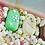 Thumbnail: Cakesicles
