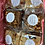 Thumbnail: Mixed Brownie or Blondie box
