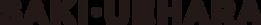 SAKI_UEHARA_logo.png