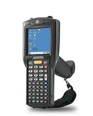 MC3090G.jpg