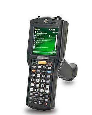 MC3190G.jpg