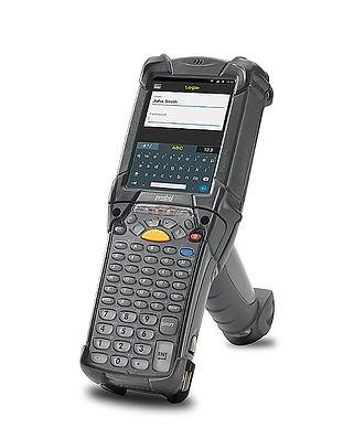 MC9200G.jpg