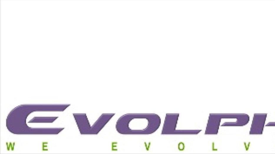 How to use Evolphtech.com
