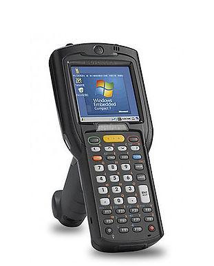 MC3200G.jpg