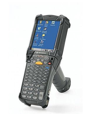 MC9190G.jpg