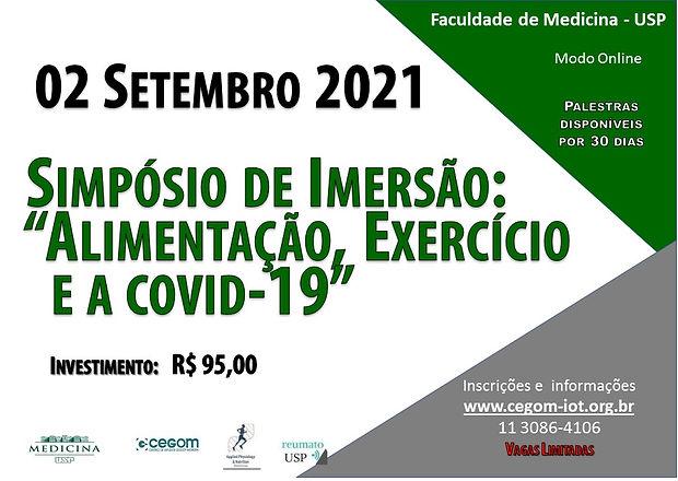 Banner Simpósio Alimentação e exercicio pos covid.jpg