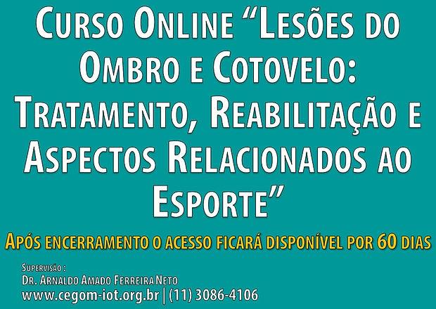 Banner Lesões do Ombro e Cotovelo.jpg