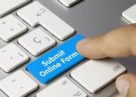 SubmitFormToTechprovider.jpg