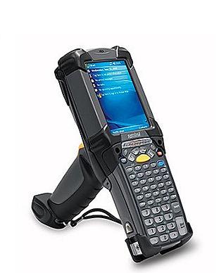 MC9090.jpg