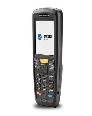 MC2100.jpg
