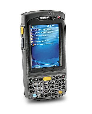 MC7090.jpg