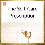 SELF-CARE SALES ICON (3).png