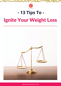 Lead Magnet Weight Loss-1.png