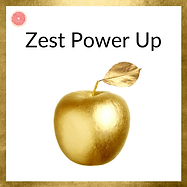 ZEST POWER UP PRODUCT ICON.png