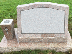 monument-company-photo-44.png