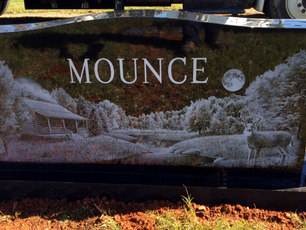 monument-company-photo-24.png